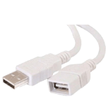 5 METER USB 3.0 HIGH SPEED EXTENSION CABLE