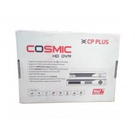CP PLUS 4 CH DVR (CP-UVR-0401E1-CS)