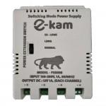 E-KAM 4CH. SMPS POWER SUPPLY FR4C