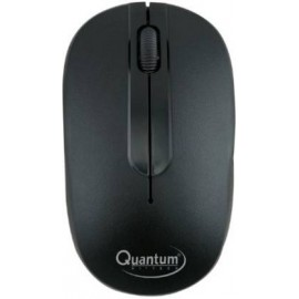 QUANTUM QHM271 WIRELESS MOUSE
